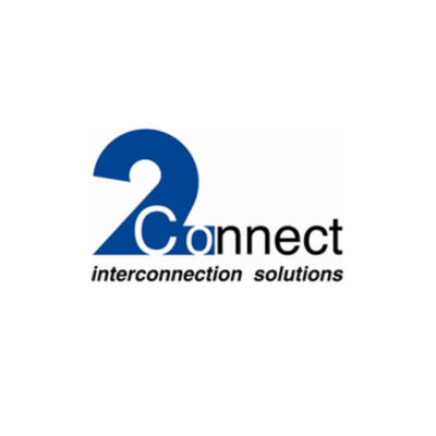 2 connect - solutions