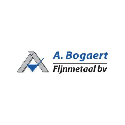 A. Bogaert Fijnmetaal