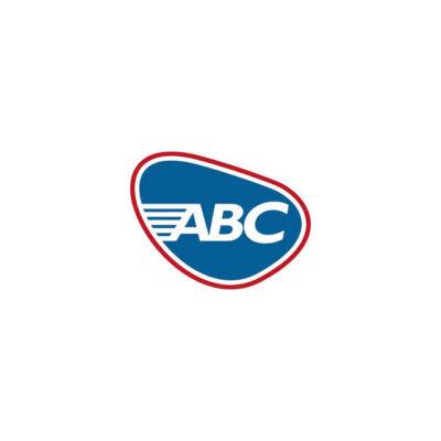 ABC-Olie