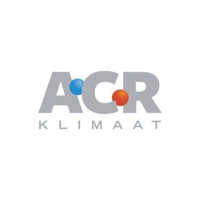 ACR Klimaat