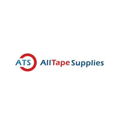 ATS-All-Tape-Supplies-BV