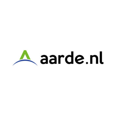 Aarde.nl