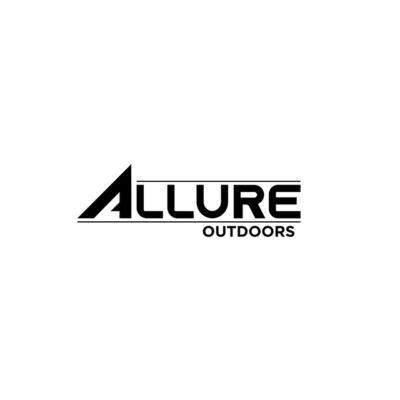Allure outdoor