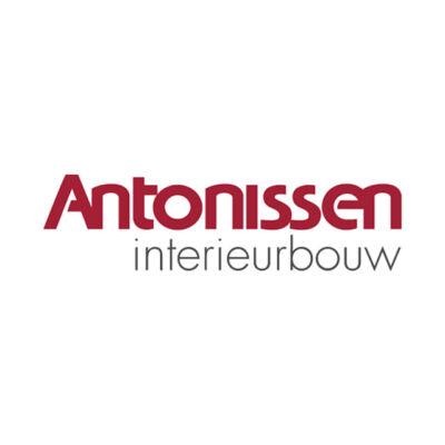 Antonissen