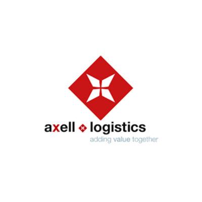 Axell - Logistics