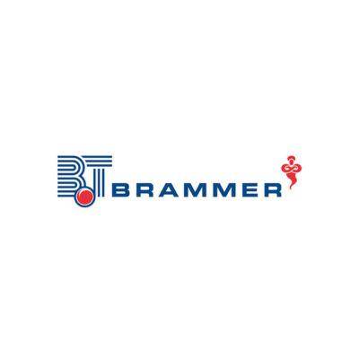 BT Brammer