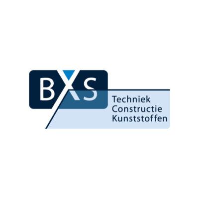 BXS - Techniek Constructie