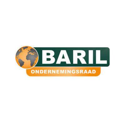 Baril ondernemingsraad
