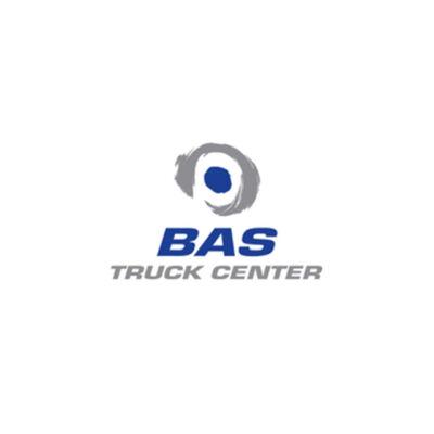 Bas - trucks