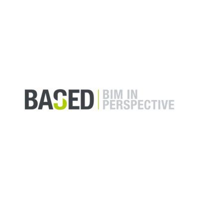 Based - BIM