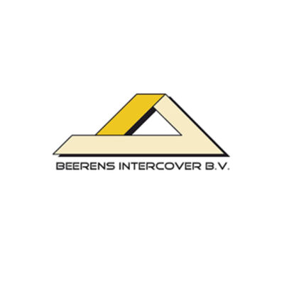 Beerens Intercover