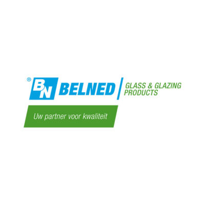 Belned