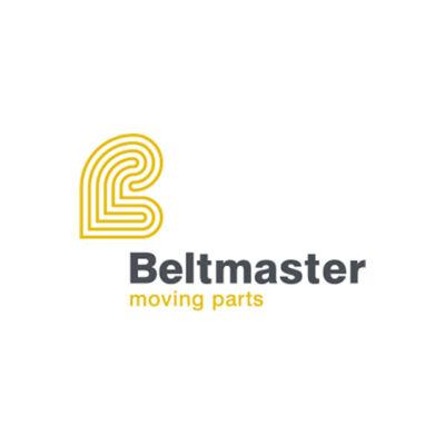 Beltmaster