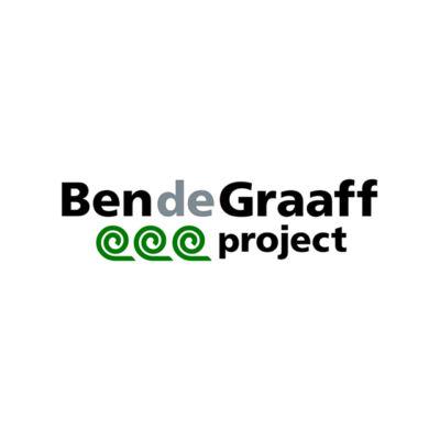 Ben de Graaf - Project