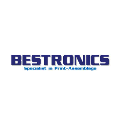 Bestronics