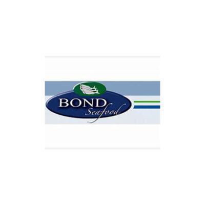 Bond Seafood