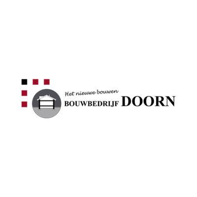 Bouwbedrijf Doorn