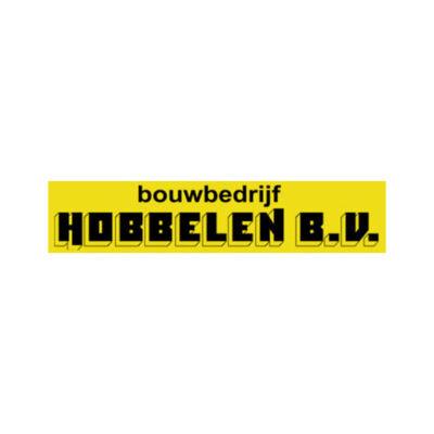 Bouwbedrijf Hobbelen B.V.
