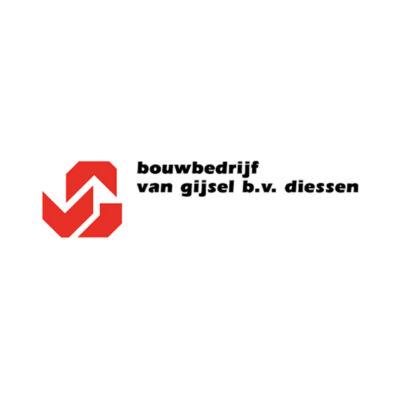 Bouwbedrijf Van Gijsel