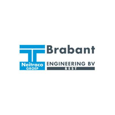 Brabant Engineering