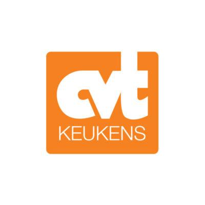 CVT - Keukens