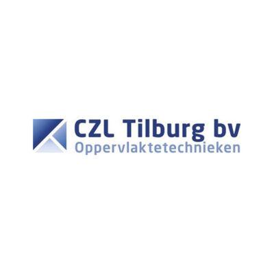 CZL tilburg