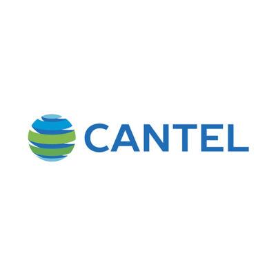 Cantel Medical