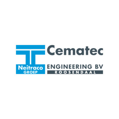 Cematec Engineering