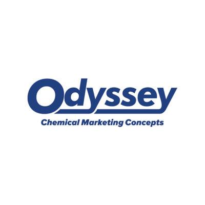 Chemical Marketing Concepts International Inc.