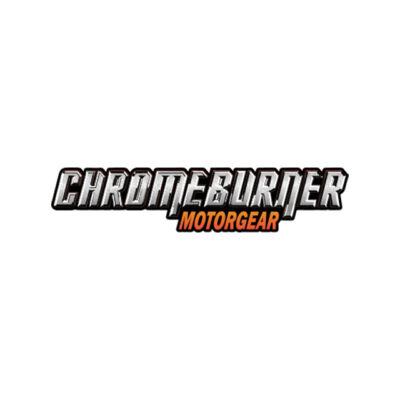 Chromeburner Motorgear