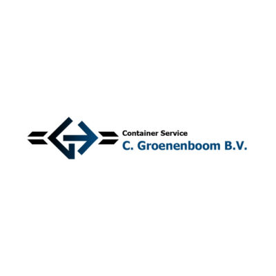 Container Service C. Groenenboom Holding B.V.