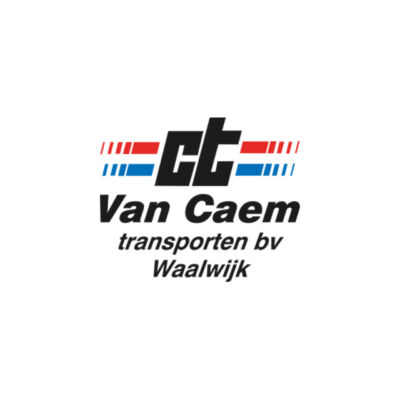 Ct van Ceam - transport