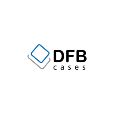 DFB Flightcases