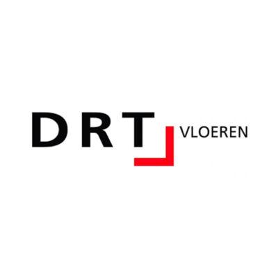 DRT- VLoeren