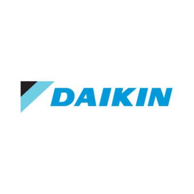 Daikin Nederland