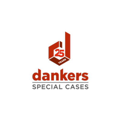 Dankers Special Case Products
