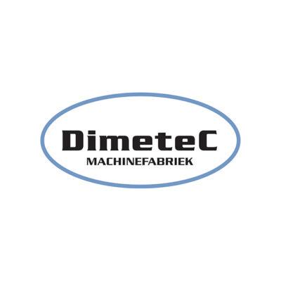 Dimetec