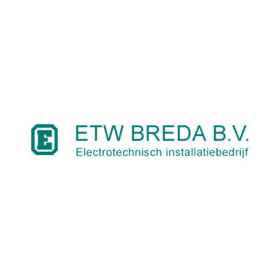 ETW Breda