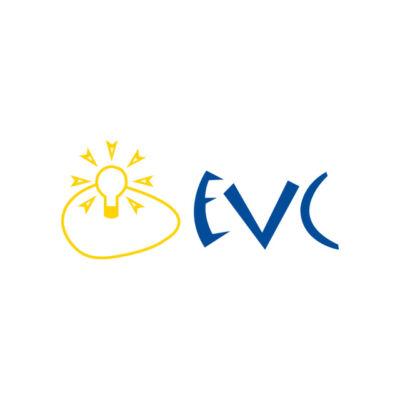 EVC Verpakking