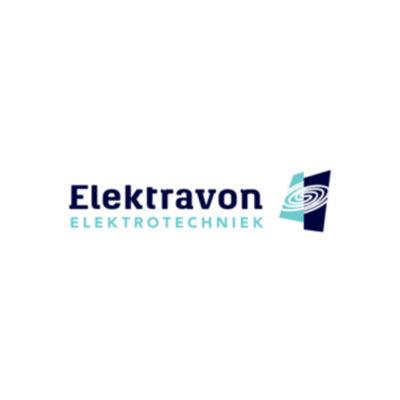 Elektravon