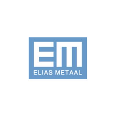 Elias - metaal