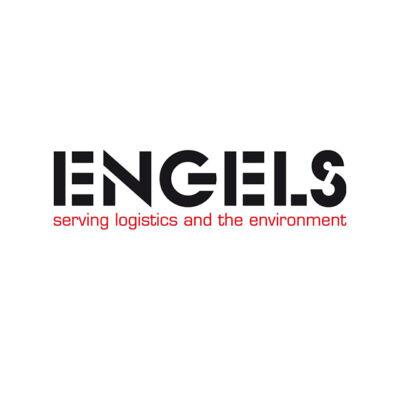 Engels Group