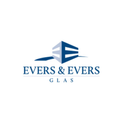 Evers & Evers logo