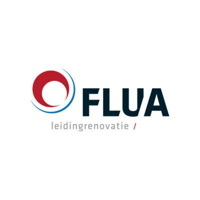 FLUA Leidingrenovatie