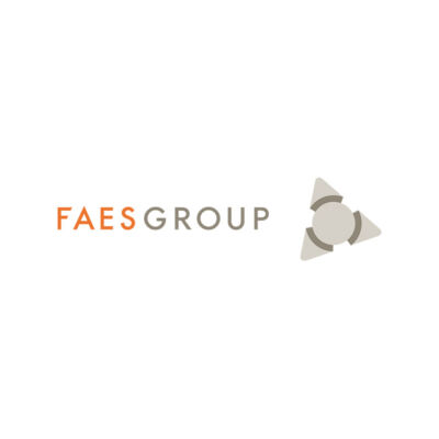 Faes Group
