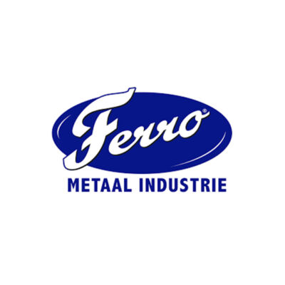Ferro Metaal Industries