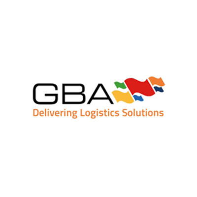 GBA Transport