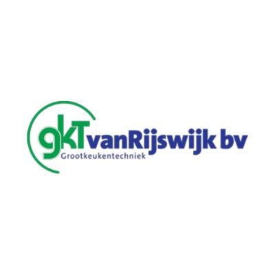 GKT van Rijswijk