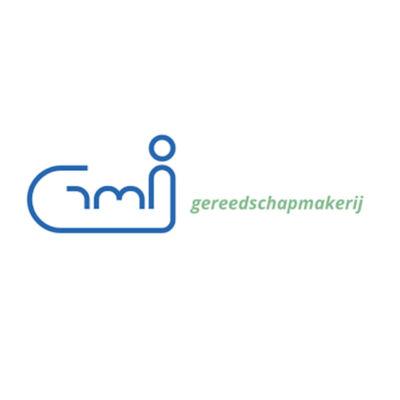 GMI - Gereedschapmakerij