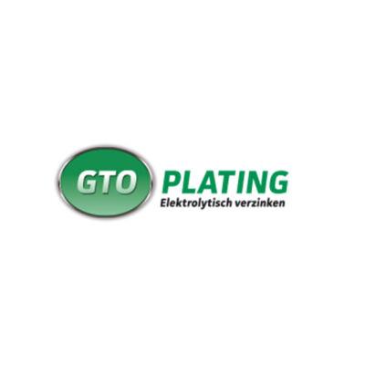 GTO Plating
